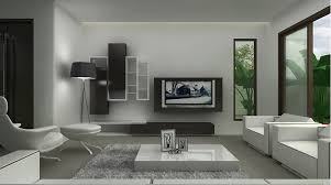 home interior design malaysia malaysia interior design interior design top interior