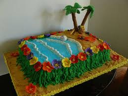 best 25 10th birthday cakes ideas on pinterest cakes