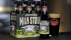 best thanksgiving beers america u0027s 50 best stouts food u0026 wine
