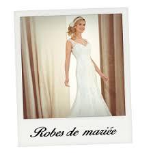 depot vente robe de mari e robe de mariée princesse du jour 16 angouleme