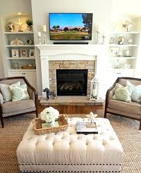 Pier One Chairs Living Room Pier 1 Imports Living Room Pier 1 Imports Living Room Furniture