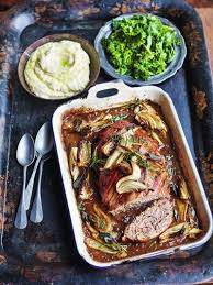 mushroom misto gravy vegan recipes jamie oliver official website for recipes books tv shows and