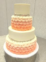 Wedding Cake No Icing Stunning Icing And Decorating A Wedding Cake On With Hd Resolution
