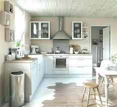 carrelage cuisine castorama peinture pour carrelage de cuisine peinture carrelage cuisine