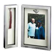 graduation frames with tassel holder graduation tassel picture frame image collections craft decoration