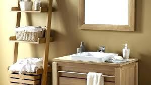 siege salle de bain leroy merlin meuble salle de bain avec vasque et miroir leroy merlin essys info