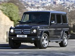 mercedes benz g class 7 seater exclusive pictures of mercedes benz g class uk fiat world test drive