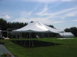 tent rentals pa pier storage rentals storage and rentals for southeast