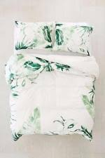Urban Outfitters Waterfall Duvet Urban Outfitters 100 Cotton Duvet Covers U0026 Bedding Sets Ebay