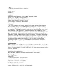 Essay Summary Example Write Essay For Free Stanford University Coursework Essay About