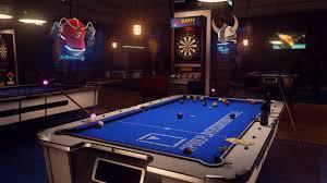 friday night multiplayer hangout sportsbarvr is a playstation vr