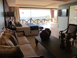 hotel costa do sol boutique búzios brazil booking com