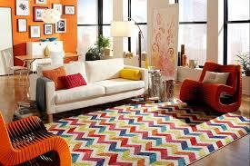 teppich für wohnzimmer teppich wohnzimmer bunt tagify us tagify us