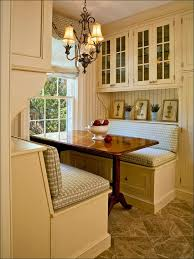 Dining Sets For Small Spaces by Kitchen Large Dining Room Table Kitchen Dining Tables Rectangle