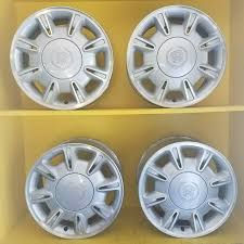 1997 lexus ls400 tires used 1998 lexus ls400 wheels u0026 hubcaps for sale