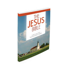 jesus bible onyourgates