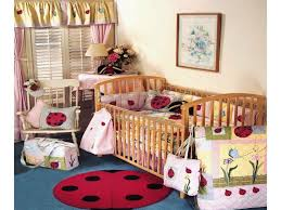Babies Bedroom Furniture Sets by Baby Bedroom Decor How To Make A Sweet And Safe Baby Bedroom
