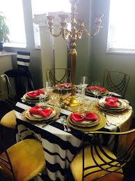 Dining Room Linens Kate Spade Table Linens 2544