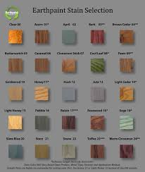 Interior Wood Stain Colors Deck Stain Colors Add Photo Gallery Exterior Wood Stains House