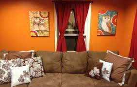 Movie Drapes Curtains Tips In Choosing The Appropriate Curtain Ideas For