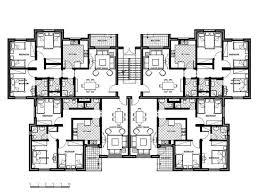 apartment layout ideas amusing 40 best apartment plans decorating design of floor plans