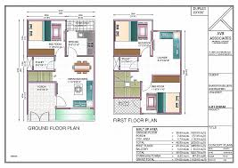 house plan layout indian villa designs floor plan layout beautiful indian house