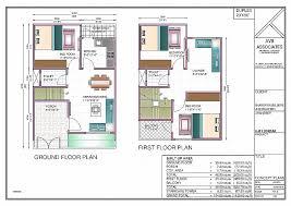 house plan layout indian villa designs floor plan layout beautiful indian house