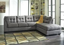 left facing chaise sectional sofa left facing sectional sofa hotelmakondo com