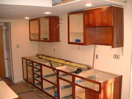 installation kitchen cabinets kitchen cabinet installation fetching kitchen cabinet installation