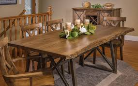bradford dining room furniture bradford b houston tx overview