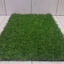 astro turf grenada astro turf best artificial grass for value and quality