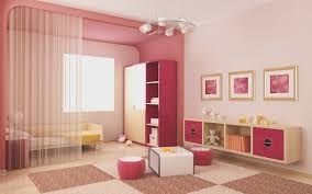 bedroom cool modern kids bedroom design decor amazing simple