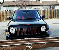 lifted jeep nitro 65 best lifted jeep patriot compact crossover suv lifted jeeps