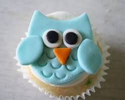 owl cake toppers 1st birthday owl cake topper image inspiration of cake and
