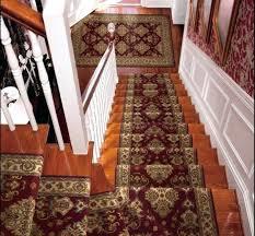 awe inspiring kitchen rugs walmart medium size of kitchen kitchen