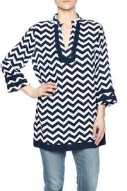 no 6 zoey blouse in blue anemone habotai new arrivals