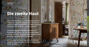 Wohnzimmer Design Facebook Nominiert U0026 Ausgezeichnet Digitales Storytelling Mit Pageflow