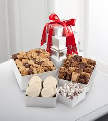 gourmet snacks same day delivery gourmet gift specialties flowers fast online florist send