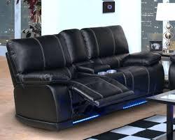 gray reclining sofa sofa loveseat recliner sets center divinity
