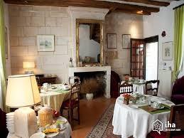 chambre d hote loches location beaulieu lès loches pour vos vacances avec iha