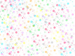 polka dot wallpaper for iphone home wallpapers next home