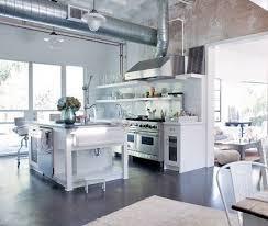 cuisine style shabby 19 best style industriel maison demeure images on