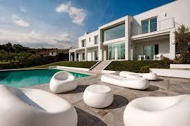 mobilier de jardin italien mobilier de jardin design italien u2013 qaland com