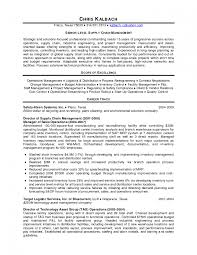Resume Sample Format India by Doc 600750 Supply Chain Management Resume Sample Engineering Mana