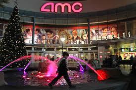 amc 8 theatres gordmans coupon code