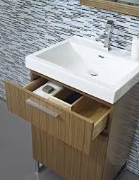 fairmont designs bathroom vanities 22 best furniture vanities images on bath vanities