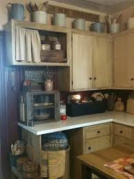 primitive kitchen furniture 212 best primitive kitchens images on prim decor