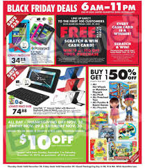 best black friday deals for board games big lots black friday 2013 ad find the best big lots black