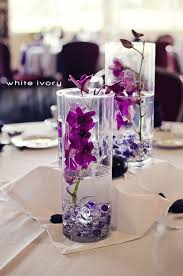 orchid centerpieces orchid decorations for weddings wedding corners