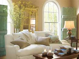Pottery Barn Living Room Ideas by Great Pottery Barn Living Room Ideas U2013 Home Decoration Ideas